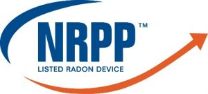 AARST-and-NRPP Listed Device